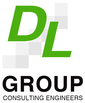 DL Group Consulting Engineers